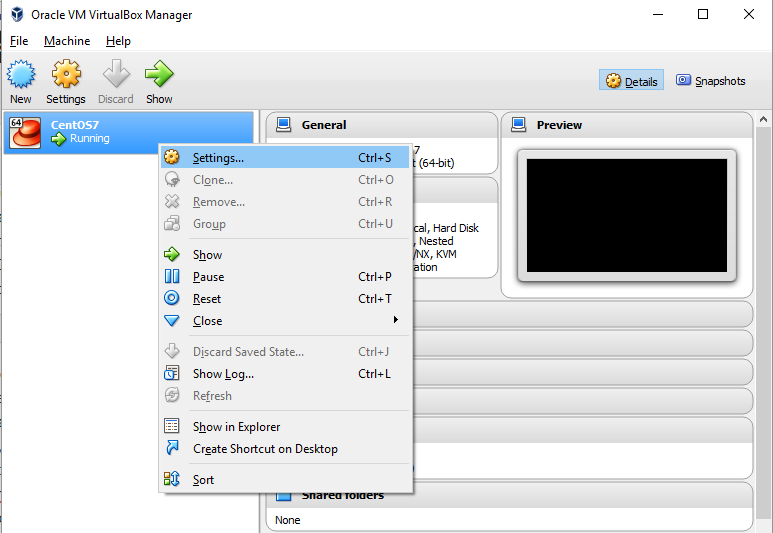 oracle-virtualbox-vm-settings