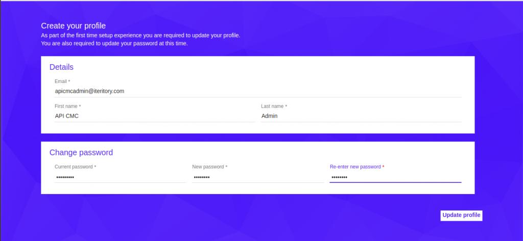 apic-cmc-update-profile
