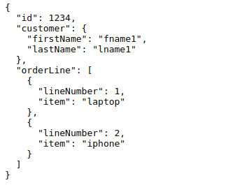 mock-rest-api-json-server-list-specific-record