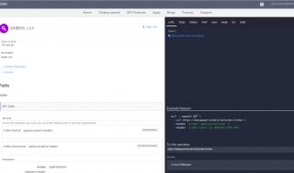 apic-developer-portal-detail