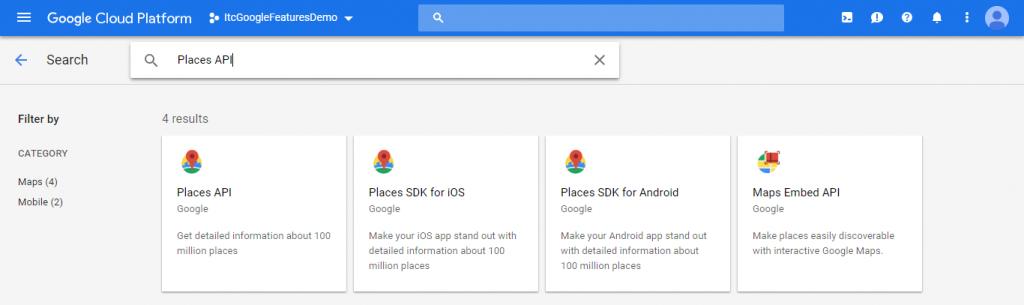 google-place-autocomplete-select-api