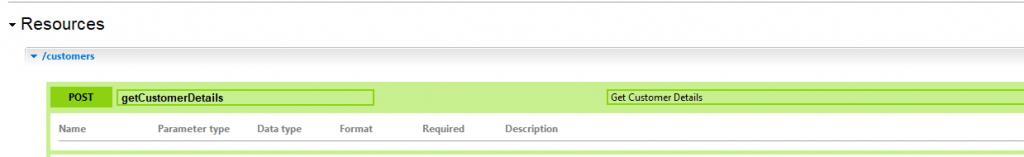 iib-rest-api-create-new-resource-aggregation-service
