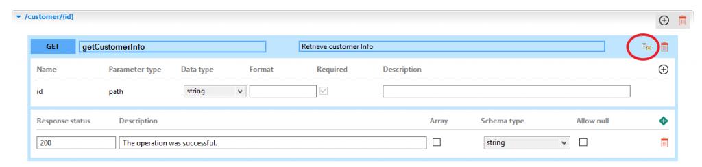 iib-rest-api-create-new-resource-backend-legacy-service