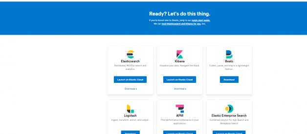 How to install ELK stack or Elastic stack (Elasticsearch, Logstash, Kibana) in windows